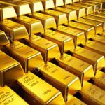 Gold price today: Yellow metal trades weak; support seen at Rs 48,800