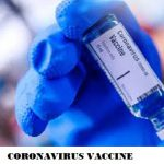UK to infect volunteers with coronavirus in trials for early vaccine