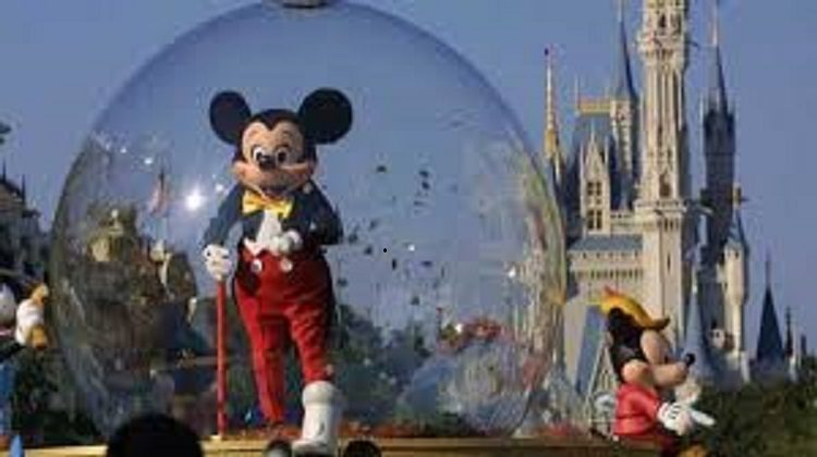 Disney India plans to scale down TV, sports, film business: Report