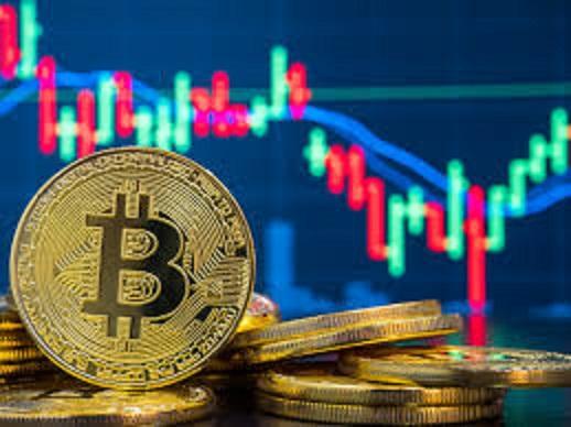 Bitcoin rises 8.5 percent to $36,265