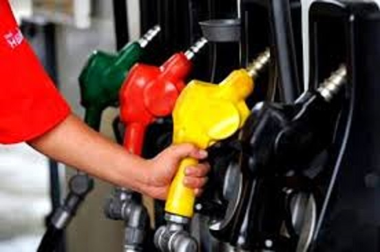 Petrol, Diesel Prices Today, May 24, 2021: Petrol prices just 51 paise short of breaching Rs 100 in Mumbai