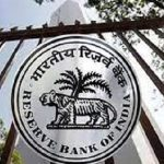 RBI proposes to lift interest rate cap on microfinance institutions